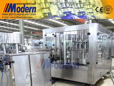 Juice-Hot-filling-Machine-2.jpg