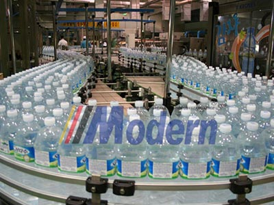 water-bottling-plant-2.jpg